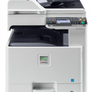 fs-c8525mfp5.-imagelibitem-Single-Enlarge.imagelibitem
