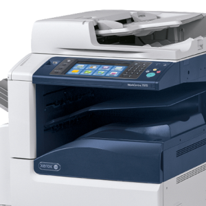 Xerox – CDT Group LTD