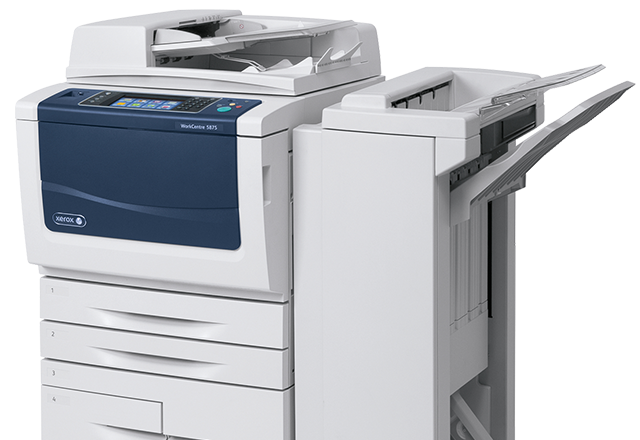Xerox Wc 5865 5875 5890 Cdt Group Ltd