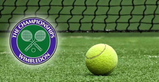 Wimbledon-2016