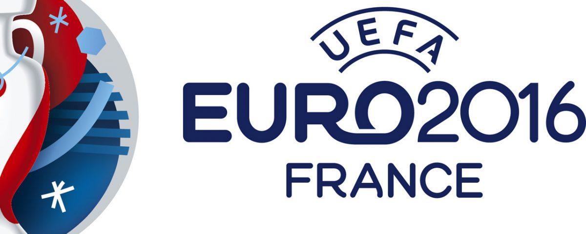 euros 2016 2