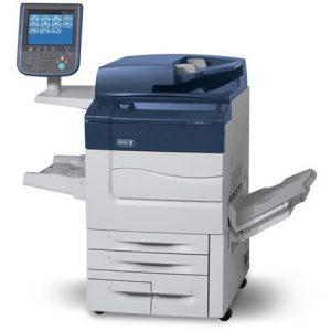Xerox – CDT Group LTD